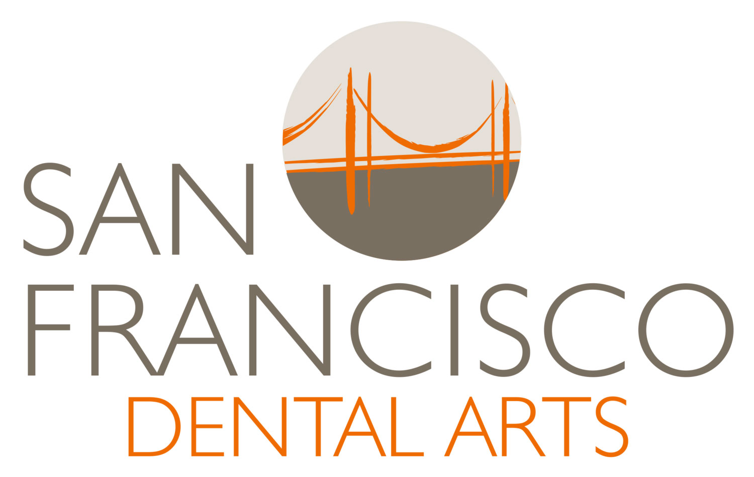 San Francisco Dental Arts